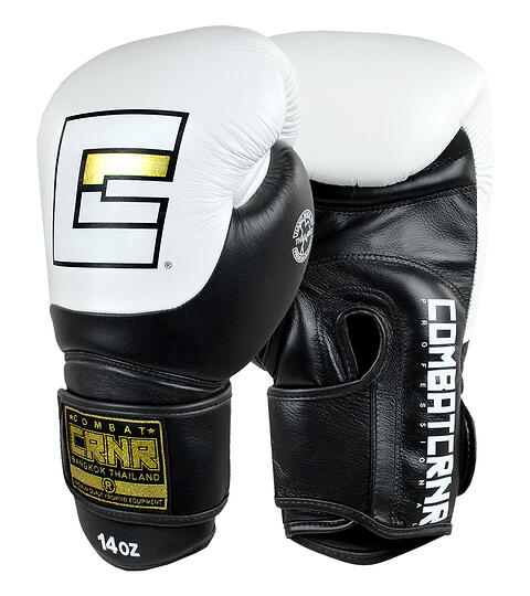 10 Great Gift Ideas for any MMA Fighter